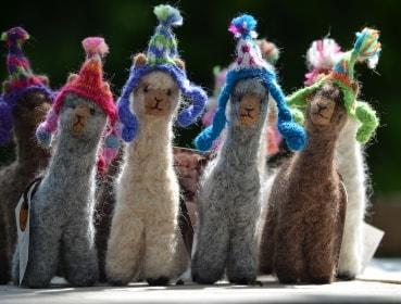 Abolengo de alpaca blog abolengo de alpaca - Alpaka kuscheltier ...