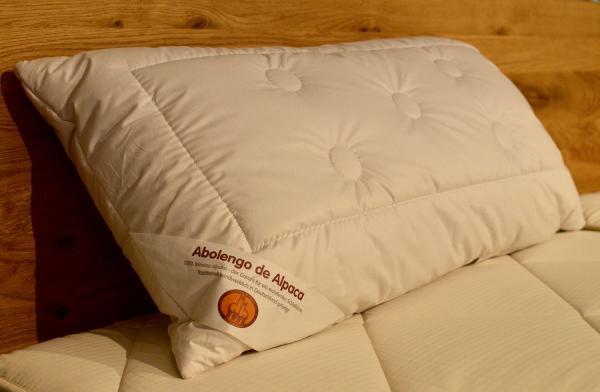 alpaka socken abolengo de alpaca. Black Bedroom Furniture Sets. Home Design Ideas
