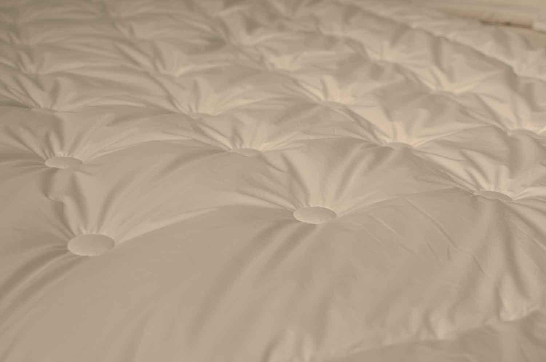 Anspruchsvoll übergroße Bettdecke Sammlung Von Alpaka-bettdecke