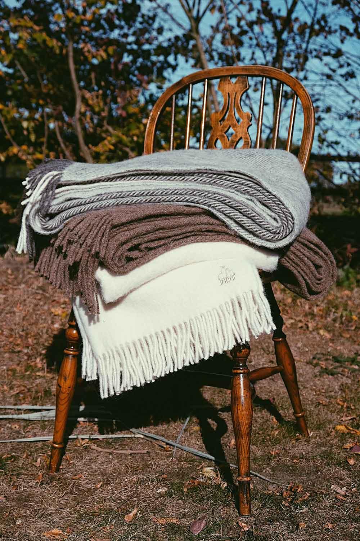alpaka lammwolle sofa decke abolengo de alpaca. Black Bedroom Furniture Sets. Home Design Ideas